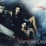 vampire_wall.jpg