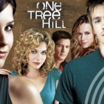 One Tree Hill Season 6 Episode 15.jpg