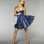 Ashley Tisdale 3.jpg