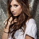 Ashley Tisdale 2.jpg
