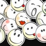 Smiley's.jpg