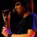 Adam-Lambert91.jpg