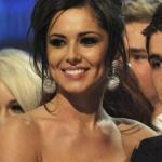 Cheryl 2009 x-factor final