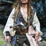 pirates of the caribbean jack sparrow 029.jpg