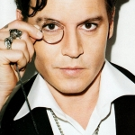 johnny depp HQ01.jpg