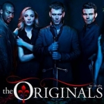 1444942315_The-Originals-hd.jpg