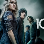 the-100-staffel-2-im-free-tv_fd24b1fc.jpg