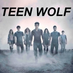 Teen-Wolf-Season-5-goldenbox.tv_.jpg