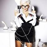 Christina_Aguilera_Bionic.jpg