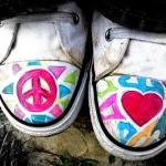 Peacelowe..♥♥