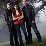 the-vampire-diaries-cast-picture.jpg