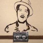 bruno-mars-cassette.jpg