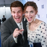 David Boreanaz and Emily Deschanel image.JPG