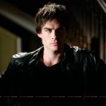 vampire-diaries71.jpg