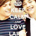 keep calm...jpg