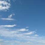 bluelight_sky_1920.jpg