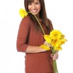 Lovato_RD04016014.jpg