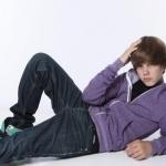 Justin-Photoshoot-justin-bieber-9049030-480-370.jpg