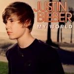 Justin-Bieber-My-World.jpg