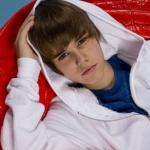 Justin Bieber.<3