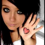emo-girls-pictures-1[1].jpg