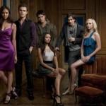 the-vampire-diaries-cast.jpg