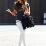 Ashley-Tisdale.jpg