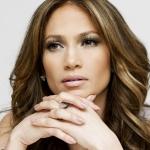 Jennifer-Lopez-2013-Wallpaper-HD-Dekstop.jpg