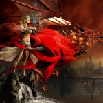 The_Red_Dragon_Symphony_by_DAZ_3D.jpg