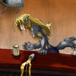 Werewolf_Change_in_Bar_Recolor_by_Barrin84.jpg