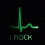 I_Rock.jpg