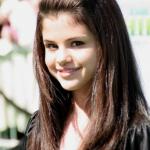 Selena%20Gomez.jpg