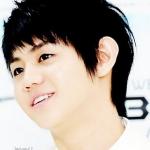 Yang_Yo_Seob15.jpg
