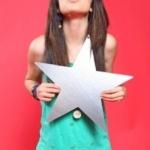 Selena-Gomez-94.jpg