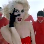 best-video-moment-lady-gaga-bad-romance.jpg
