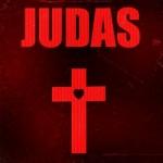Lady Gaga Judas.jpg