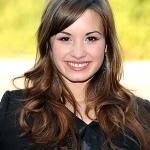Demi Lovato4.jpg