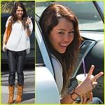 Miley Cyrus6.jpg