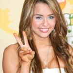 Miley Cyrus8.jpg