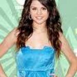 Selena Gomez5.jpg