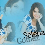 Selena-Gomez2.jpg