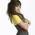 Dem_Lovato4.jpg