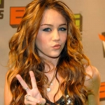 Miley-Cyrus4.jpg
