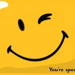 wink_smiley.jpg