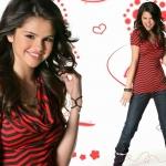 Selena3.jpg
