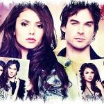 Damon-Elena-Banner-03.jpg