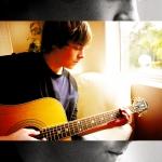 gitár.jpg