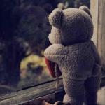 bear-broken-heart-sad-Favim.com-323991_large.jpg