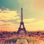 beautiful-paris-tower-eiffel-Favim.com-843087.jpg