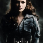 bella-twilight.jpg